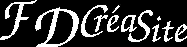 FD CréaSite